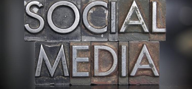 Social Media, more Addictive than Nicotine?