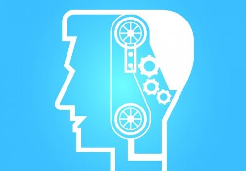 معلومات عن الدراسة في هولندا - معلومات عن الحياة في هولندا - عقلية العمل
