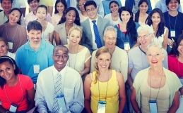 4 Steps to Effectively Manage Diversity