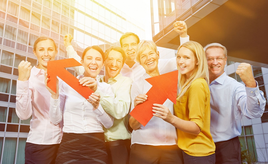 10 Steps to Building a Healthy and Engaging Corporate Culture